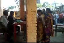 LS polls: Seven Bihar seats record 60 per cent voter turn out in third phase