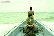 IBNLive Movie Awards: Kamaljeet Negi's work in 'Madras Cafe' get Best Cinematography