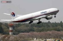 Bangalore-bound Malaysian Airlines lands safely at Kuala Lumpur after turning back mid-air