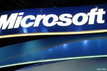Microsoft to discontinue support for Windows XP from Tuesday