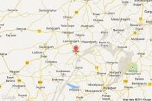 Minor intensity tremors felt in parts of Rajasthan