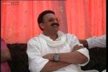 Quami Ekta Dal to support Congress in Varanasi
