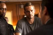 Remembering Paul Walker: MTV Movie Awards to pay tribute to the late actor