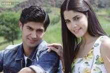 Tanuj Virwani: Being a star kid, there is an added sense of responsibility