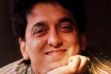 Filmmaker Sajid Nadiadwala plans to dedicate 'Heropanti' song to flute players