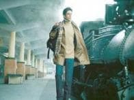'Main Hoon Na' completes 10 years: 10 Bollywood cliches that made the film a hit