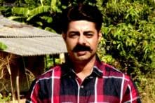 'Savdhaan' host Sushant Singh sports a clean-shaven look for Neeraj Pandey's next