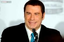 'Pulp Fiction' star John Travolta slated to make an appearance at IIFA Awards this year