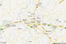Two tiffin bombs recovered, Maoist hand suspected