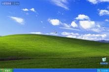 Microsoft ends Windows XP support today, 30 per cent PCs face security risk
