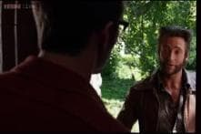Watch the final trailer of 'X-Men: Days Of Future Past'