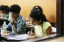 CBSE's JEE main paper results declared