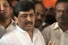 Ashok Chavan paid news case: EC frames five-point charges
