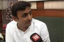Akhilesh in trouble as power crisis hits UP
