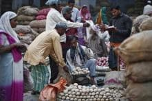 April WPI inflation at two-month low of 5.2 per cent