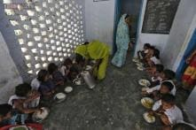 Bihar village which lost 23 kids in mid-day meal tragedy set to vote