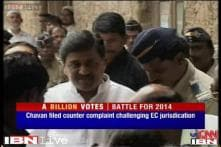 EC can probe paid news, disqualify those lying about poll expenses: SC