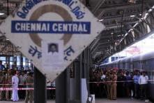 Investigators probe links of SL man Zakir Hussain to Chennai blasts