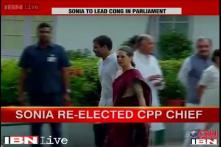 Clamour grows within Congress to bring Priyanka into active politics
