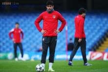 Few surprises in Spain's preliminary 30-man World Cup squad