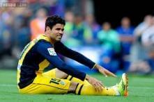 Atletico Madrid still waiting on Diego Costa, Arda Turan fitness