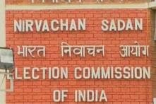 LS polls: Over 3000 complaints of Model Code violation received, says EC