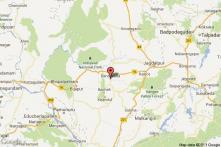 Five IEDs planted by Naxals to harm security personnel during polls recovered in Dantewada