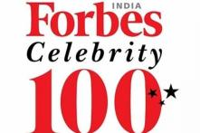 SBI's Bhattacharya, ICICI's Kochhar among Forbes' most powerful women