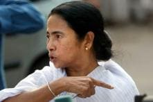 Hasina criticises Mamata for her stance against Teesta deal