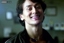 Life hacks: 5 things from 'Heropanti' that will get you into trouble in real life