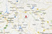 J&K: Army deployed in Poonch after clashes