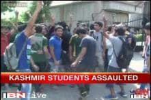 Kashmiri students allegedly beaten up for not shouting anti-Pak slogans in Greater Noida