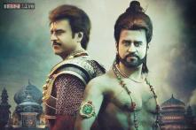 'Kochadaiiyaan' Tweet Review: Watch the film for its technical brilliance; it's new to Indian cinema
