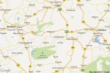 Madhya Pradesh police seeks hearing through videoconferencing in sensitive cases