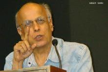 Mahesh Bhatt is my mentor and guru, says 'Heropanti' director Sabbir Khan
