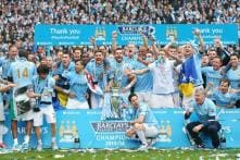 Noisy neighbours Manchester City bask in ultimate humiliation of United