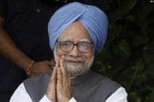 Manmohan Singh condemns attack on Herat consulate