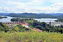 TN government begins steps to raise water level in Mullaperiyar dam