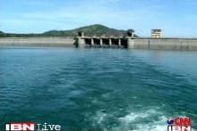 Tamil Nadu starts work on increasing Mullaperiyar dam level to 142ft