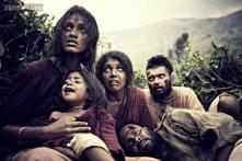 Tamil film 'Paradesi' bags four awards at Norway Tamil Film Festival