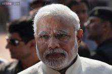Modi Cabinet: Meritocracy the criteria, allies not given much space