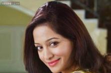 Amrita Rao News: Latest Amrita Rao News and Updates at News18 - Page-2