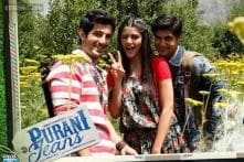 'Purani Jeans' Review: This story of friendship has nothing new to offer