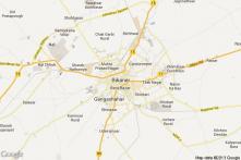 Raipur jawan found dead in barrack at Bikaner