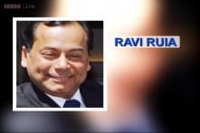 Not committed any wrongdoing: Ravi Ruia tells 2G court