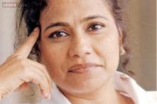 Seema Biswas: Actresses above 30 are being offered better roles