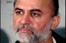 Tarun Tejpal to get unedited CCTV footage