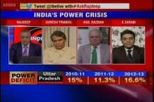 Can the new government solve the power crisis in the country?