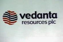 Jobs, investment should top agenda of new government: Vedanta chief