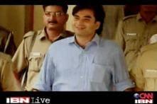 Nitish Katara case: HC issues notice to Delhi Police on parole plea of Vishal Yadav